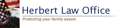 Palmdale Estate Planning Attorney | Will & Probate Lawyer | Palmdale, CA