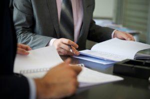 estate planning attorney Palmdale CA