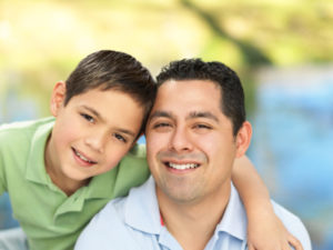 Palmdale CA guardianship lawyer