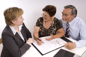 Living trust lawyer - Trust Protectors
