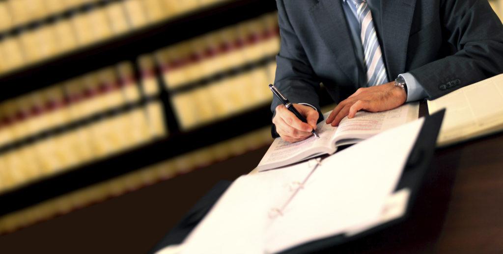 Executor of Will Duties Estate Planning Attorney Palmdale CA
