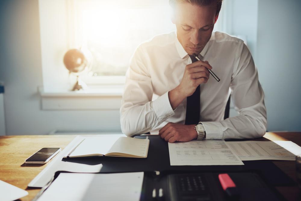 Estate Planning Checklist - Palmdale CA Estate Planning Attorney