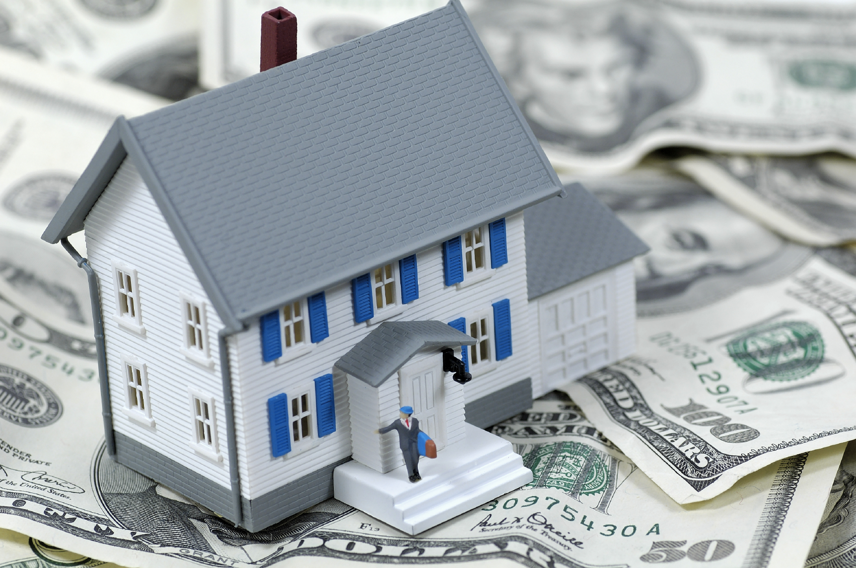 Protect Assets From Divorce | Palmdale CA Estate Planning Lawyer