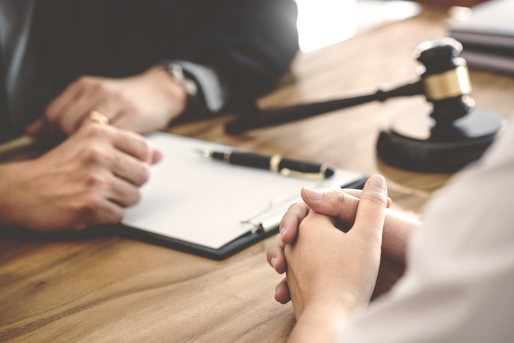 IDGT Lawyer - What Is an Intentionally Defective Grantor Trust